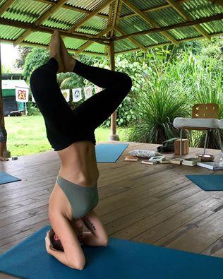 bienestar-yoga-teacher-trainings-3