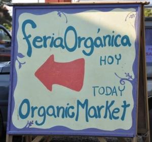 Feria - crop