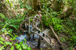 Finca Nube Nueve - Renewable Energy - Sustainable Living Expedition - Upward Spirals (1)