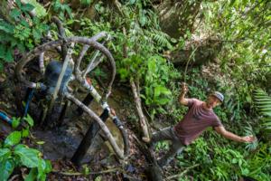 Finca Nube Nueve - Renewable Energy - Sustainable Living Expedition - Upward Spirals (16)