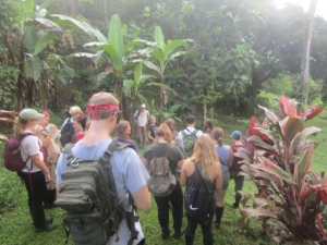 Sustainable Living Expedition to the Diamante Center with Veritas (2)_result