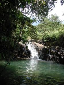 Sustainable Off-grid Mountain Retreat - Host a retreat event yoga costa rica - Upward Spirals Catalyst (19)