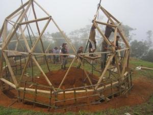 Sustainable Off-grid Mountain Retreat - Host a retreat event yoga costa rica - Upward Spirals Catalyst (29)