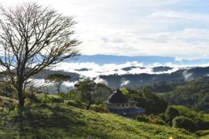 Sustainable Off-grid Mountain Retreat - Host a retreat event yoga costa rica - Upward Spirals Catalyst (34)