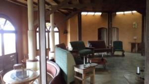 Sustainable Off-grid Mountain Retreat - Host a retreat event yoga costa rica - Upward Spirals Catalyst (6)