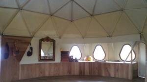 Sustainable Off-grid Mountain Retreat - Host a retreat event yoga costa rica - Upward Spirals Catalyst (8)