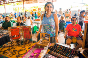 Vida Autentica on the Sustainable Living Expedition with Upward Spirals in Costa Rica (11)