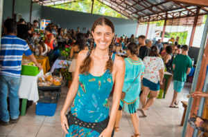 Vida Autentica on the Sustainable Living Expedition with Upward Spirals in Costa Rica (20)