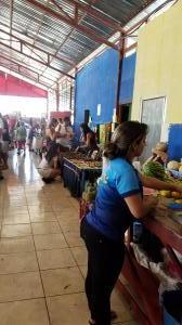 Feria Agricultura Tinamastes (3)