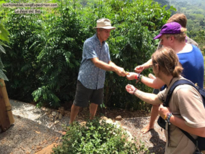 Sustainable Living Expedition La Joya del Sol - Eric Rivkin - watermark - june