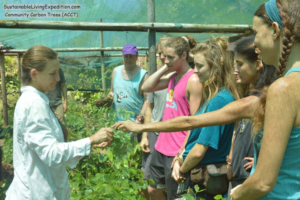 Sustainable Living Expedition with Upward Spirals - ACCT - watermark - june
