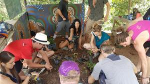 Sustainable Living Expedition with Upward Spirals 2017 Feb (102)