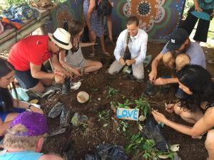 Sustainable Living Expedition with Upward Spirals 2017 Feb (126)
