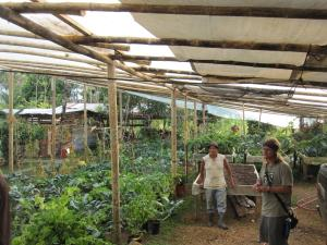 Sustainable Living Expedition with Upward Spirals 2017 Feb (139)