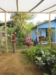 Sustainable Living Expedition with Upward Spirals 2017 Feb (140)