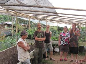 Sustainable Living Expedition with Upward Spirals 2017 Feb (147)