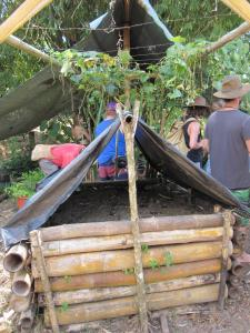 Sustainable Living Expedition with Upward Spirals 2017 Feb (210)