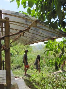 Sustainable Living Expedition with Upward Spirals 2017 Feb (217)