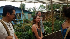 Sustainable Living Expedition with Upward Spirals 2017 Feb (24)