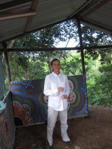 Sustainable Living Expedition with Upward Spirals 2017 Feb (248)
