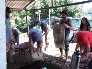Sustainable Living Expedition with Upward Spirals 2017 Feb (251)