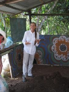 Sustainable Living Expedition with Upward Spirals 2017 Feb (252)