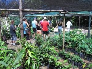 Sustainable Living Expedition with Upward Spirals 2017 Feb (259)