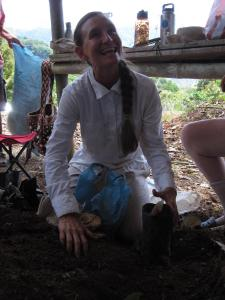 Sustainable Living Expedition with Upward Spirals 2017 Feb (268)