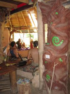 Sustainable Living Expedition with Upward Spirals 2017 Feb (295)
