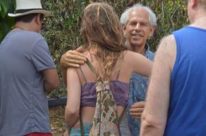 Sustainable Living Expedition with Upward Spirals 2017 Feb (459)