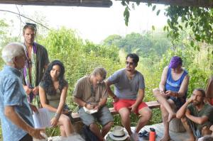 Sustainable Living Expedition with Upward Spirals 2017 Feb (463)