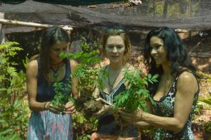 Sustainable Living Expedition with Upward Spirals 2017 Feb (486)