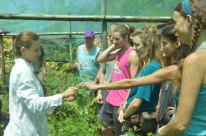 Sustainable Living Expedition with Upward Spirals 2017 Feb (489)