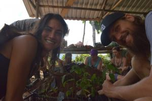 Sustainable Living Expedition with Upward Spirals 2017 Feb (502)