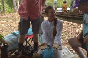Sustainable Living Expedition with Upward Spirals 2017 Feb (506)