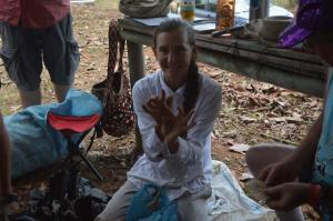 Sustainable Living Expedition with Upward Spirals 2017 Feb (507)