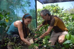 Sustainable Living Expedition with Upward Spirals 2017 Feb (509)