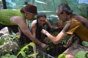 Sustainable Living Expedition with Upward Spirals 2017 Feb (511)