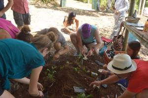 Sustainable Living Expedition with Upward Spirals 2017 Feb (520)