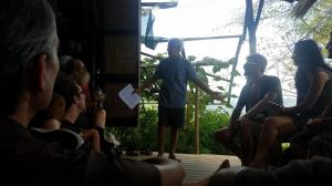 Sustainable Living Expedition with Upward Spirals 2017 Feb (71)