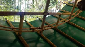 Sustainable Living Expedition with Upward Spirals 2017 Feb (92)