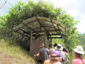 Sustainable Living Expedition with Upward Spirals 2017 Feb - resize